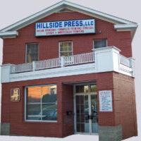 Hillside Press(no backgorund)